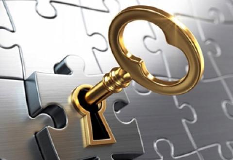 کلید طلایی تهران