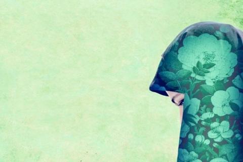 کشف حجاب نجف آباد