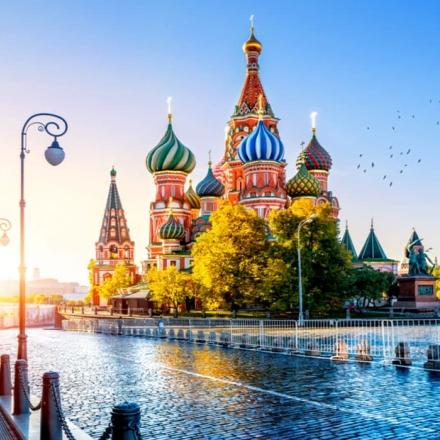 چرا روسیه بله اما آمریکا نه؟