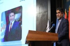 ایران، پایبند به پوشش همگانی سلامت در منطقه
