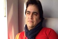 روح الله زم توسط اطلاعات سپاه دستگیر شد