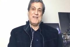پاسخ کوبنده تحلیلگر عراقی به سخنان تفرقه افکنانه شبکه سعودی
