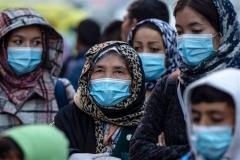 یونان ۶۰ کمپ مهاجران را تا پایان سال تعطیل میکند