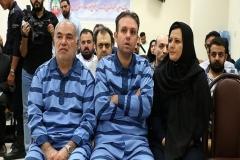 محکومیت 34 نفر از اخلالگران بازار خودرو، سکه و ارز و 2 حکم اعدام