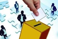 دلیل مردم وطن دوست و انقلابی ایران برای شرکت در انتخابات مجلس