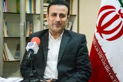تایید صحت انتخابات مجلس در ۳۷ حوزه انتخابیه دیگر در ۱۶ استان