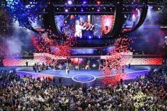 روند انتخابات ریاست جمهوری آمریکا چگونه است؟ (۵)