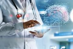 دستاوردهای انقلاب اسلامی در حوزه بهداشت و سلامت