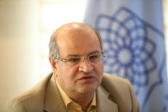 کاهش چشمگیر آمار جانباختگان ویروس کرونا در تهران