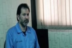 لحظه بازگرداندن «الکس» به ایران و اعترافات اولیه او