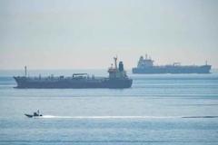 پنج نفتکش ایرانی حامل چه پیامی هستند؟