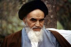 توصیه امام خمینی (ره) به خدمتکار خانهشان برای رعایت حقالناس