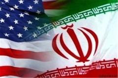 تفاوت انتخابات رياست جمهوري در ايران با آمريكا از حيث شكلي و قوانين مربوطه چيست؟