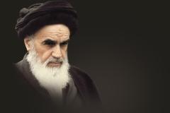آیا درست است که اجداد امام خمینی در کشمیر زندگی می کردند؟