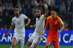 ایران در رده 23 جهان و اول آسیا باقی ماند