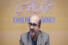 مکاتبه با دولت به منظور تخصیص اعتبار از صندوق توسعه ملی