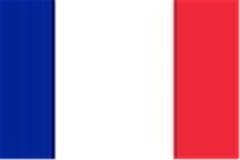 هشدار فرانسه به رژیم صهیونیستی درباره پیشبرد اشغالگری در کرانه باختری