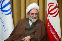 سه عامل مهم پیروزی و تداوم انقلاب اسلامی