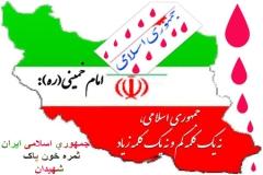 انقلاب اسلامي و جمهوريت نظام