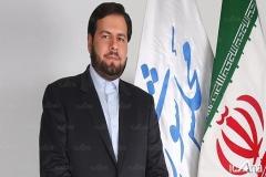 سید محسن علوی