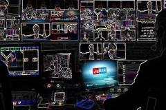 سیاهنمایی های «ایران اینترنشنال» علیه ایران