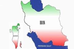 بحرین، سرزمینی که دزدیده شد