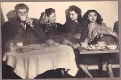 سرنوشت 11 خواهر و برادر محمدرضا پهلوی چه شد؟