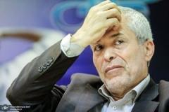 رجزخوانی تحریمگران انتخابات برای شورای نگهبان