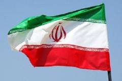 حضرت زهرا ایران