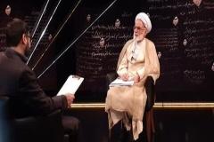 مناسبتر از آیتالله خامنهای برای رهبری نداشتیم