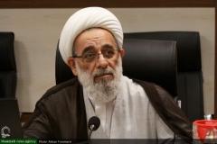 نظریه ولایت فقیه تضمین کننده اقتدار و قدرت ایران اسلامی است