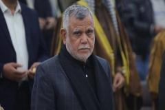 درخواست اخراج 3 سفیر «دارای انحراف اخلاقی» از عراق