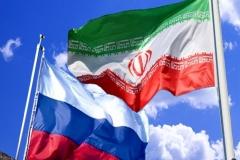 پوتین از تداوم همکاری اتحادیه اوراسیا با ایران و کشورهای دیگر خبر داد