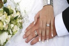 بانکها زیر بار شرایط اعطای وام ازدواج 50 میلیونی نمیروند