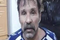 دستگیری یکی از عوامل انفجار تروریستی حرم امامین عسکریین در سامراء
