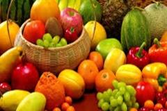 قیمت های افسارگسیخته میوه در بازار
