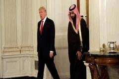 رأی الیوم: ملت یمن، رؤیای توسعهطلبی سعودی در جهان عرب را روانه گورستان کرد
