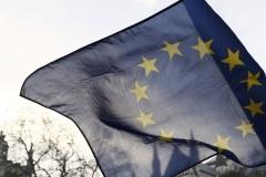 هشدار کشورهای مهم اروپایی درباره صرفه جویی در بودجه تسلیحاتی در دوران کرونا
