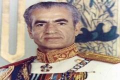 فساد اخلاقی شاه و علت مرگ محمدرضا پهلوی