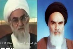 آیا امام خمینی هندی بوده است؟