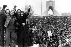 نقش مردم در تداوم انقلاب