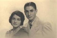 رابطه غیراخلاقی جنسی محمدرضا پهلوی با خواهرش