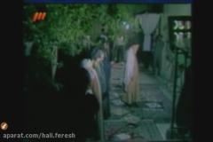 روایتی از نماز تاریخی حضرت امام خمینی(ره)