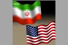 مقایسه تطبیقی میزان مشارکت در انتخابات های جمهوری اسلامی ایران و آمریکا